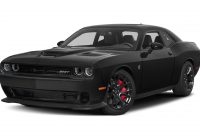 Used Cars Okc Awesome Oklahoma City Ok Used Cars for Sale Less Than 2 000 Dollars