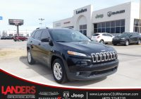 Used Cars Okc Lovely 2018 Jeep Cherokee for Sale In Oklahoma City Ok Autotrader
