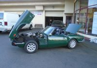 Used Cars On Craigslist Fresh Craigslist Denver Cars and Trucks by Dealer Awesome Triumph Spitfire