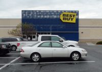 Used Cars Online Best Of Used Cars Online Car Image
