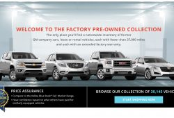 Beautiful Used Cars Online