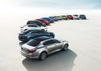 Used Cars Online Luxury Kia Models Affordable and High Quality Kia Motor Vehicles On