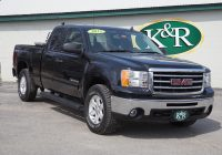 Used Cars or Trucks for Sale Near Me Awesome Used Car Suv Truck Dealership In Auburn Me