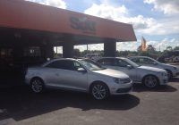 Used Cars orlando Fl Lovely orlando Florida Sixt Car Rental Review – Use This Agency On Your