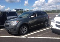 Used Cars orlando Fl Luxury orlando Florida Sixt Car Rental Review – Use This Agency On Your