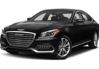 Used Cars orlando Luxury orlando Fl Used Cars for Sale Less Than 1 000 Dollars