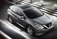 Used Cars Paducah Ky Luxury Nissan Of Paducah Paducah Ky