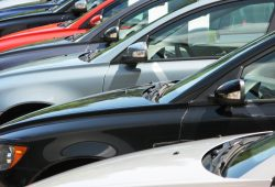 Best Of Used Cars Parts for Sale Near Me
