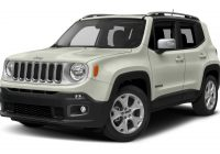 Used Cars Pensacola Best Of Pensacola Fl Used Jeeps for Sale Less Than 1 000 Dollars