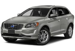 New Used Cars Pensacola