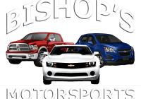Used Cars Pensacola Luxury Home Bishop S Motorsports