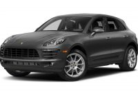 Used Cars Pensacola Luxury New and Used Porsche In Pensacola Fl with 30 000 Miles