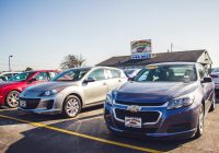 Used Cars Peoria Il Unique Uftring Chevrolet In Washington Il