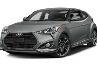 Used Cars Phoenix Az Elegant 2016 Hyundai Velosters for Sale In Phoenix Az