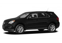 Used Cars Phoenix Az Lovely Used Cars for Sale at Blueline Auto Group In Phoenix Az Less Than