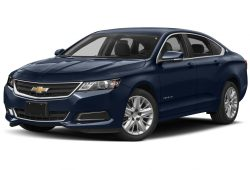 Lovely Used Cars Pittsburgh