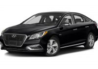 Used Cars Pittsburgh Pa Awesome New and Used Hyundai sonata Hybrid In Pittsburgh Pa