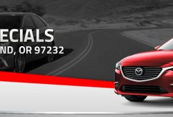 Best Of Used Cars Portland