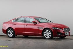 Luxury Used Cars Private Owners