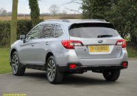 Used Cars Private Owners Lovely Used Cars Subaru Beautiful Used Cars Near Me Private Owner Elegant