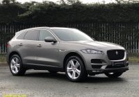 Used Cars Private Owners Luxury Used Cars Private Seller Best Of Used Cars Near Me Private Owner