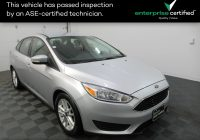 Used Cars Private Seller Inspirational Used Car Contract Private Seller Best Of Enterprise Car Sales