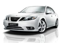 Used Cars Puyallup Awesome One Owner Saab for Sale In Puyallup Puyallup Used Cars