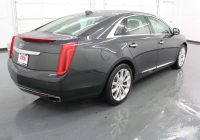 Used Cars Puyallup Best Of Puyallup Used Cars Used Automotive and Car Dealer In Puyallup Wa