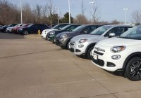 Used Cars Quad Cities Best Of Zimmerman Alfa Romeo Fiat Of the Quad Cities › Zimmerman Alfa