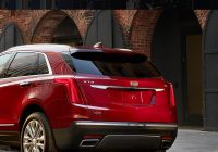 Used Cars Raleigh Awesome Cadillac Of Fayetteville Raleigh Goldsboro New Used Car Dealer