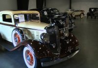 Used Cars Raleigh Lovely Raleigh Classic Car Auction Nc Weekend