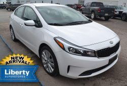 Inspirational Used Cars Rapid City