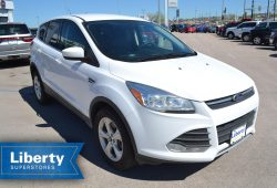 New Used Cars Rapid City Sd