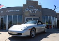 Used Cars Reno Inspirational 2005 Porsche 911 Carrera Stock 109c for Sale Near Reno Nv