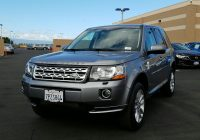 Used Cars Reno Luxury Used 2015 Land Rover Lr2 In Reno Nevada Carmax Cars