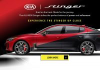 Used Cars Rochester Mn New Kia Dealer In Rochester Mn Used Cars Rochester