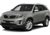 Used Cars Rochester Ny Luxury Rochester Ny Cars for Sale