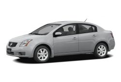 Best Of Used Cars Rock Hill Sc