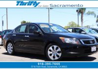 Used Cars Sacramento Lovely Thrifty Car Sales Sacramento Used Cars Research Inventory and