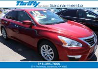 Used Cars Sacramento New Thrifty Car Sales Sacramento Used Cars Research Inventory and