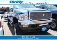Used Cars Sacramento Unique Thrifty Car Sales Sacramento Used Cars Research Inventory and