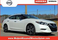 Used Cars Salem oregon Fresh 25 Luxury Used Cars for Sale Salem oregon