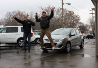Used Cars Salt Lake City Best Of Prestman Auto