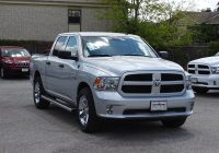 Used Cars San Antonio Awesome San Antonio Dodge Chrysler Jeep Ram Inspirational Used Cars In San