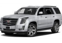 Used Cars San Antonio Tx Best Of Batchelor Cadillac Used Cars Fresh New and Used Cadillac Escalade In