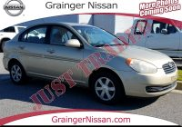 Used Cars Savannah Ga Inspirational Used 2006 Hyundai Accent for Sale