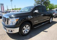 Used Cars Savannah Luxury Find Used Cars for Sale In Savannah Tennessee Pre Owned Cars