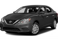 Used Cars Shreveport Inspirational New and Used Nissan Sentra In Shreveport La