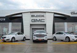 Awesome Used Cars Sioux City