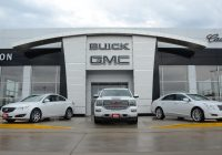 Used Cars Sioux Falls Beautiful Billion Cadillac Buick Gmc Of Sioux City